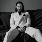The Journey of the Actor Keanu Reeves